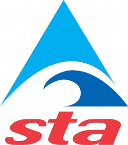 STA Level 2 Award in Swimming Teaching Course