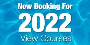 ATC Courses 2022