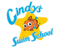Cindy's Swim School