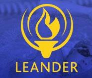 leander1
