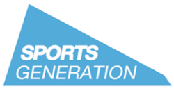 sports-generation