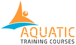 Aquatic Training Courses